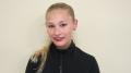 Shanna Yaskow