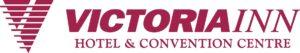 Victoria Inn Logo