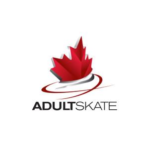 AdultSkate_SkateCanada