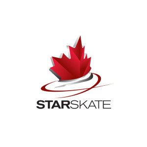 StarSkate_SkateCanada