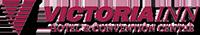 Victoria-Inn-Logo