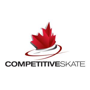 CompetitiveSkate_SkateCanada