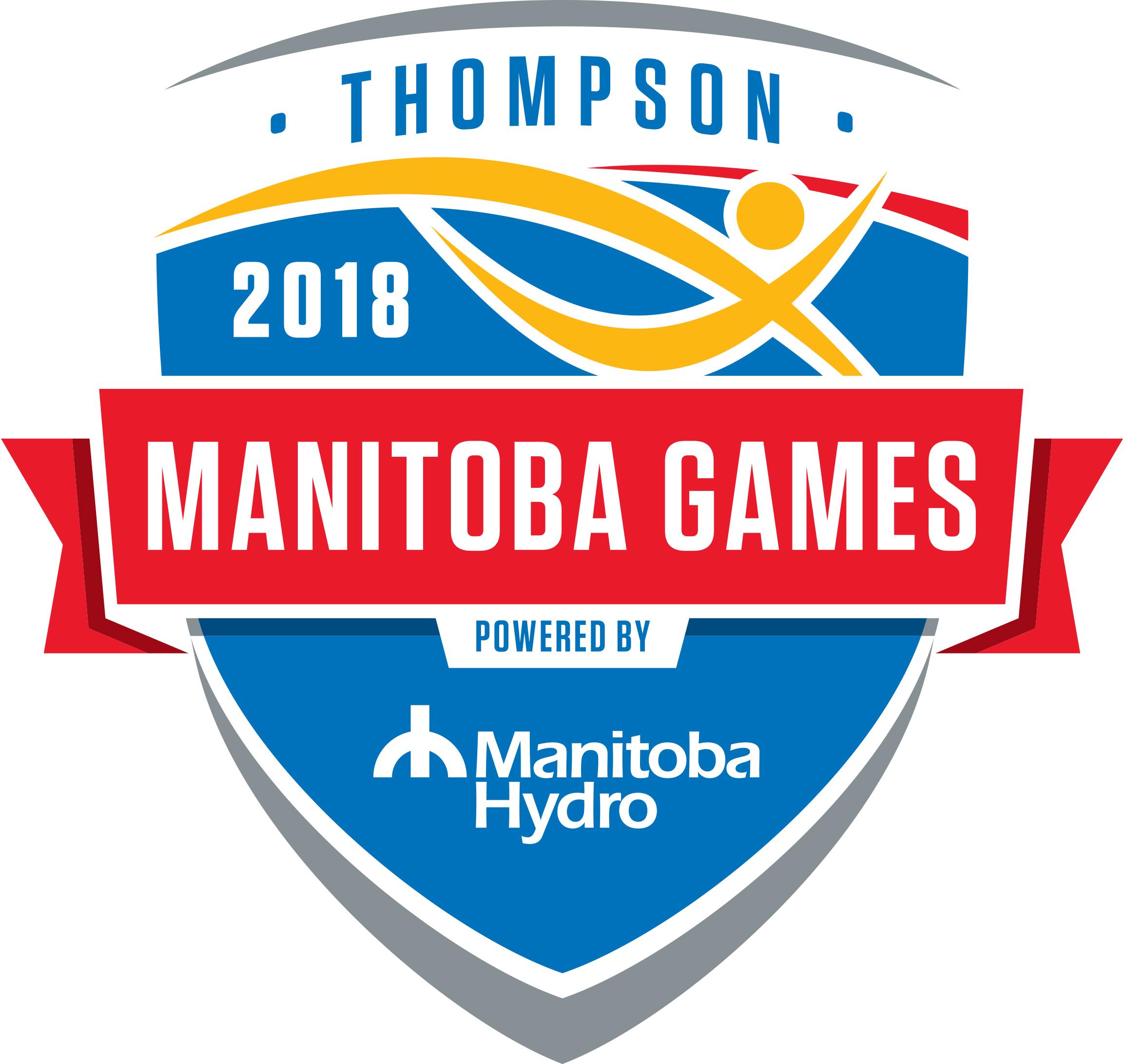 Manitoba Gaming